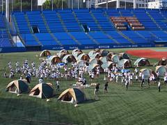 140731-0801_Jingu_stadiumcamp_0148