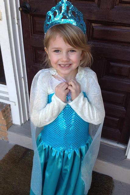Frozen_Elsa1
