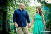 Laura & Joe - NJ Engagement Photos by www.abellastudios.com