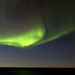 Northern Lights (Aurora borealis) - Photo by Jan Reyniers