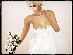 Romey Bridal 5