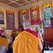 DSC_5133LatviaEnlightenment Stupa2014