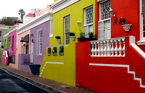 Cape_Town_4696