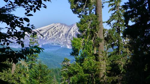 Headed to Randle Washington Cascades_0308 copy