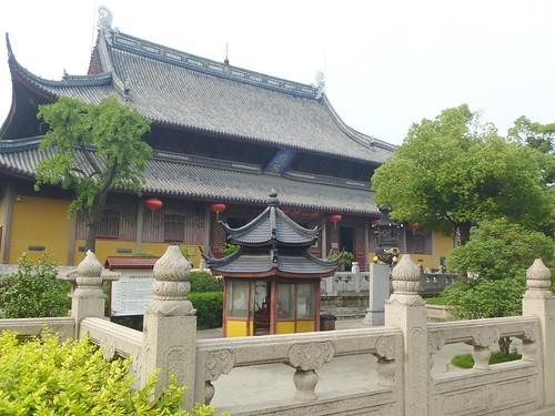 Jiangsu-Suzhou-Pingjiang Jie (8)
