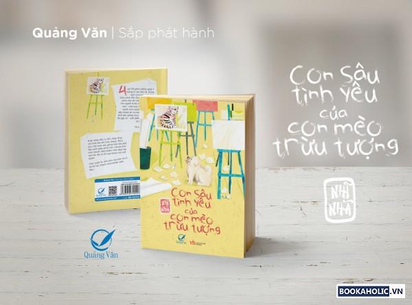 CSTYCCMTT phat hanh 1