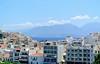Agios Nikolaos, Crete / Άγιος Νικόλαος, Κρήτη