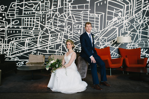 Celine Kim Photography Thompson Hotel downtown Toronto wedding JB-35