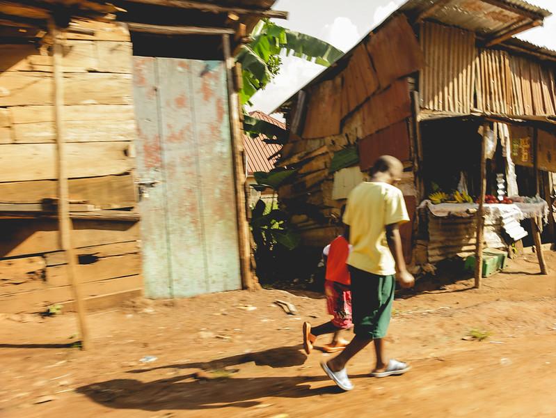 Kampala-2