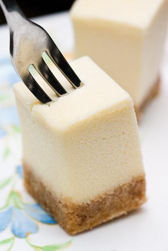 馥貴春重乳酪蛋糕-中秋首選-不吃月餅吃這味 (7)