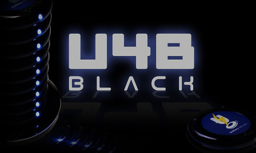 u4b-black