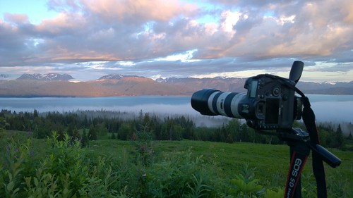 Nokia WP- Canon 5D MIII On Location (33)