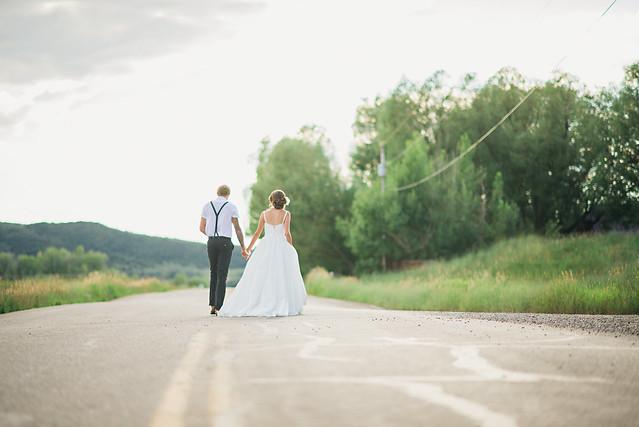NIcholai&Kelsie's_Wedding12341