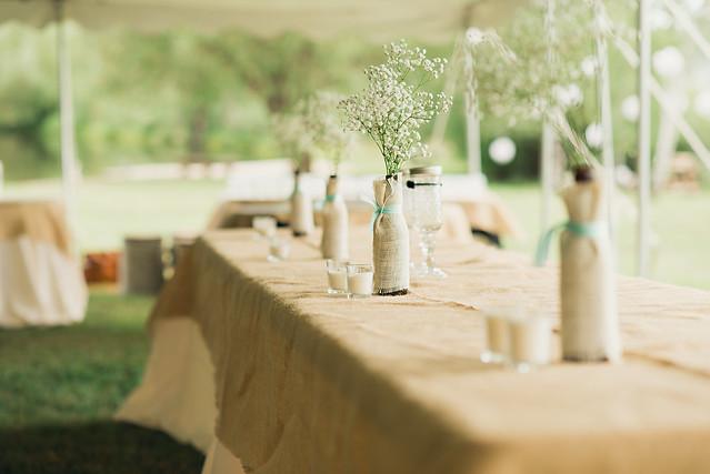 NIcholai&Kelsie's_Wedding11762