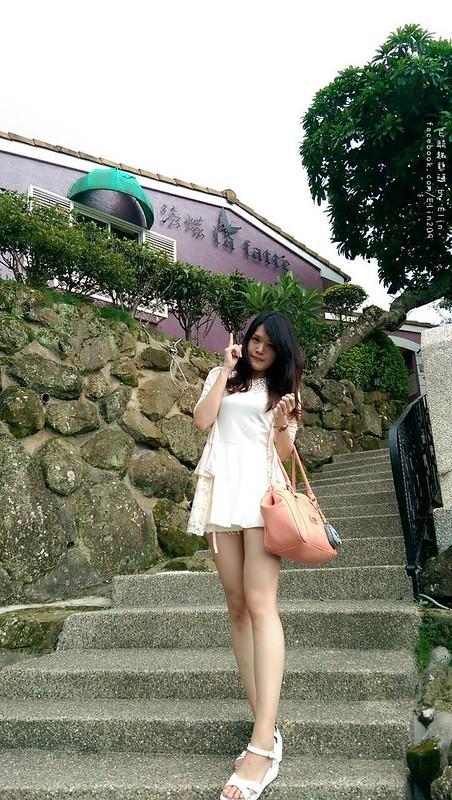 法蝶 (6)