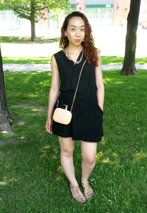 black-in-the-summer-outfit-2