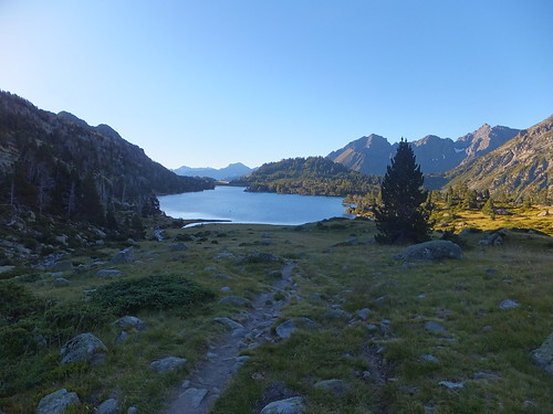 Lac du Gourg de Rabas 139