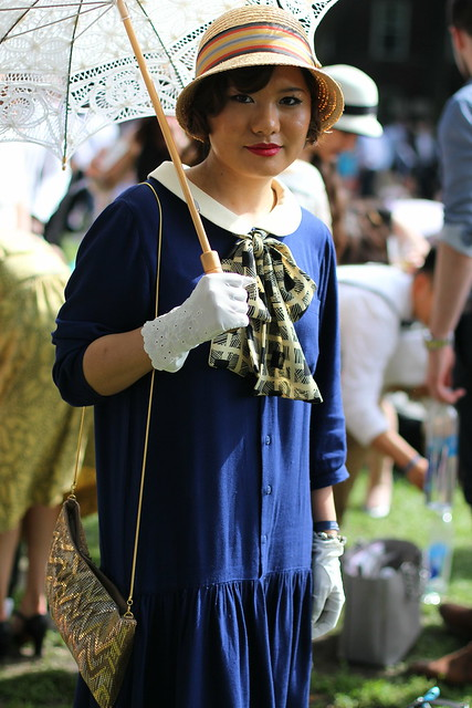 Jazz Age Lawn Party - Summer 2014 027