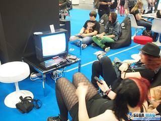 Gamescom2014_Retrogaming_11