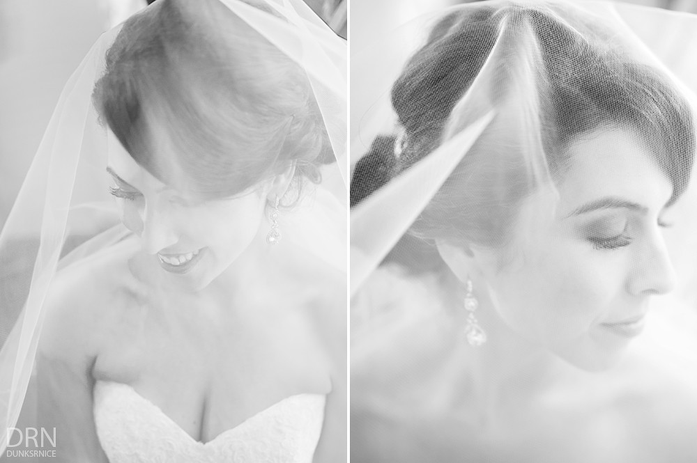 Brooke + Christian - Wedding