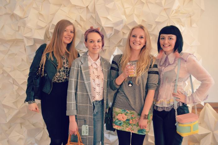 glasgow wedding collective bloggers