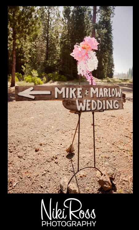 Mike&MarlowWedSign
