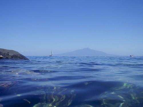 image_marina_marina_piccola