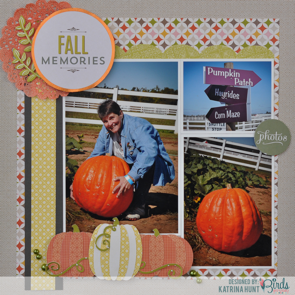 Fall Memories Layout_2014-9-8_KHunt-1