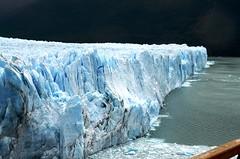 arctic ocean, arctic, glacial landform, ice cap, polar ice cap, ice, glacier, freezing, iceberg,