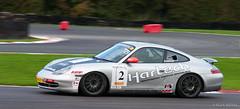 MG Car Club Champs-401