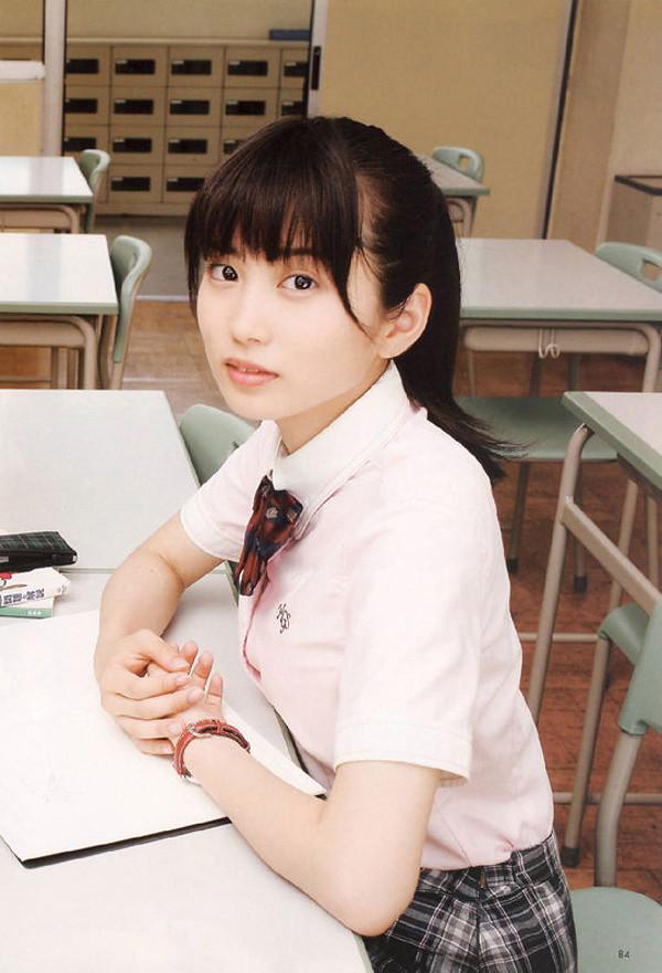 Đồng phục học sinh Nhật Bản Đẹp, Kute, luôn HOT 23