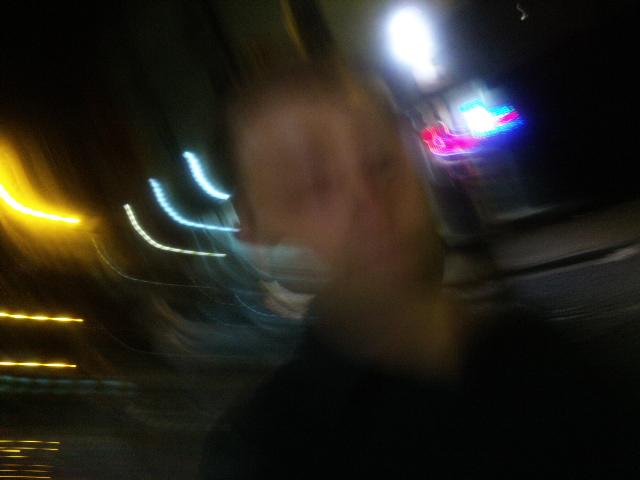 PIC_5319
