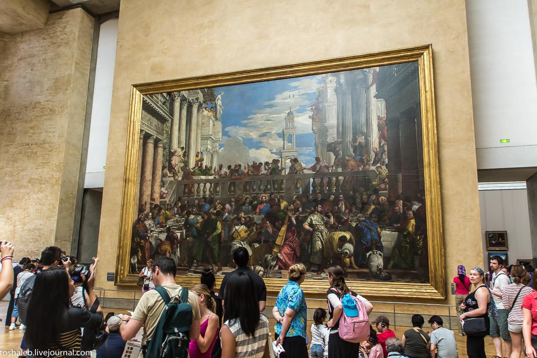 Louvre-40