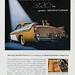 1956 DeSoto Adventurer by aldenjewell