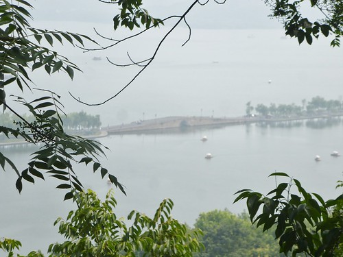 Zhejiang-Hangzhou-Montagnes-Nord (55)