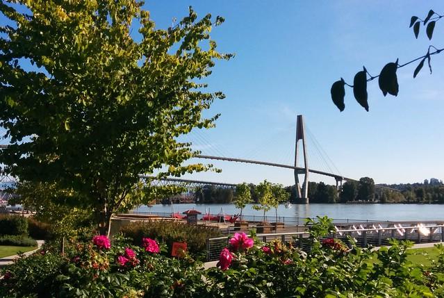 Pier Park - Sep 11, 2014