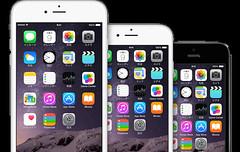 iPhone6 Plus 128GB を選んだ6つの理由