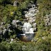 mountain pool - bains kloof pass