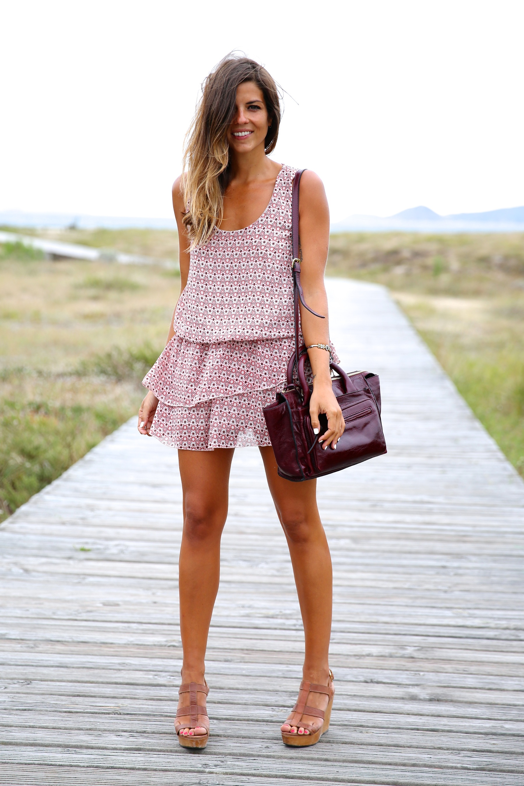 trendy_taste-look-outfit-street_style-ootd-blog-blogger-fashion_spain-moda_españa-boho-beach-playa-galicia-vestido-dress-sandalias-sandals-11