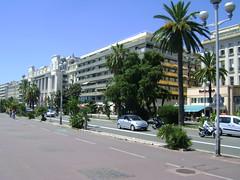 coasta de azur/côte d'azur