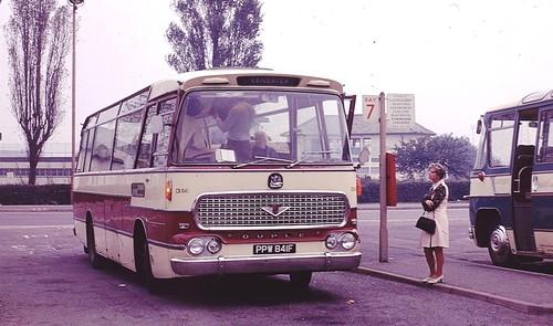 CB841 (Bedford   35)