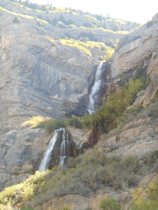 Bridal Veil Falls, Provo, UT (10)