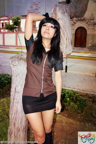 gaara-fangirls_ameni-narumy-naomi (15)