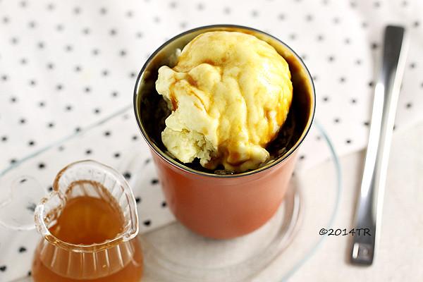 阿芙佳朵與薑汁糖漿-20140901