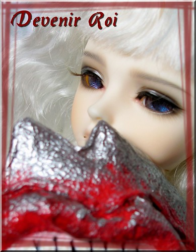 [withdoll et Dollzone] Gaspard & Gaby(p12) - Page 2 15091732391_fa4df41473