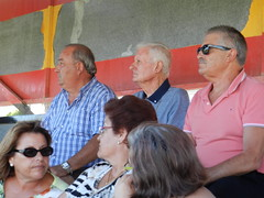 Cartagena FC 2 Edeco Fortuna 2 (11)