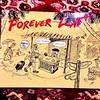 Forever Lat | #TerbeliBukuLagi | KLCC | Kuala Lumpur, Malaysia