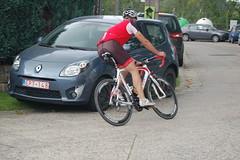 20140914 Triathlon Opprebais Max (26)
