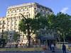 Hotel Majestic – Barcelona