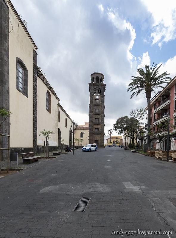 20140703_Tenerife_0036